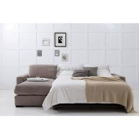 Buying Corner Sofa with good Quality Top Home Design