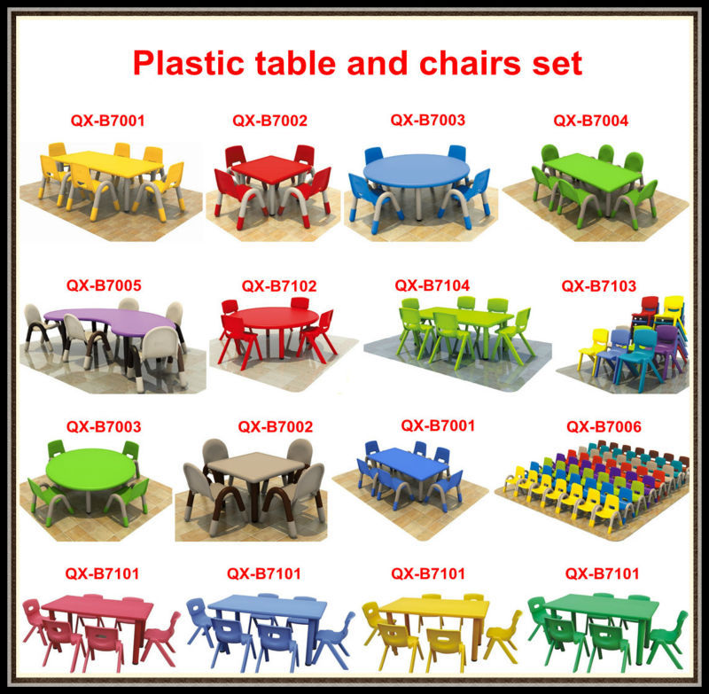 And Online Table Buy Chair