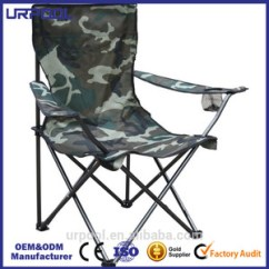 Folding Chair Parts Manufacturer Carts Lifetime Inflatable Travel Suppliers And Manufacturers At Alibaba Com