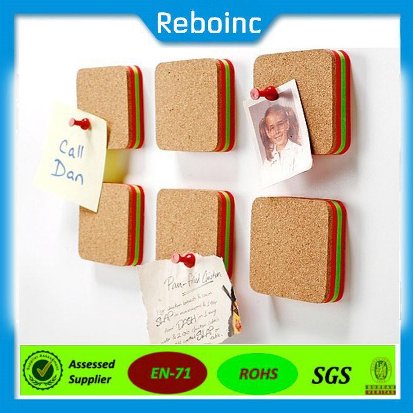 Reboincx9 Fabricante Fbrica Escritrio Mensagem Quadro