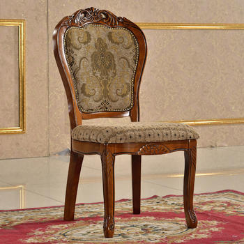 chair antique styles high back dining chairs uk classical appearance and wooden material wood pictures