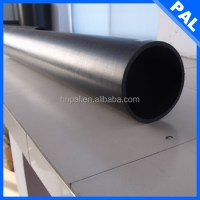 0.8mpa Light Weight Hdpe Pipe In Uae - Buy Hdpe Pipe In ...