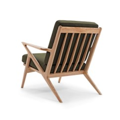 Poul Jensen Z Chair Replica Bedroom Antique Selig Wholesale Suppliers Alibaba