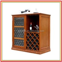 Hot Sale Wooden Wine Rack Inserts For Cabinets - Buy Wine ...