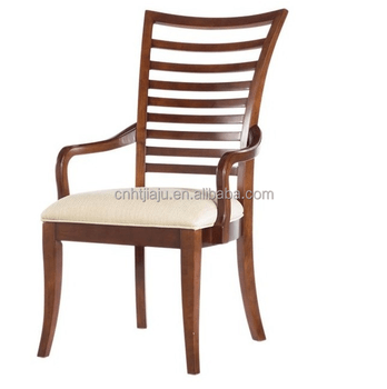 chair design buy red architects popular antique wood dining room furniture
