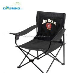 Easy Chairs With Footrests Costco Bean Bag Chair Camp Reclining Footrest Suppliers And Manufacturers At Alibaba Com