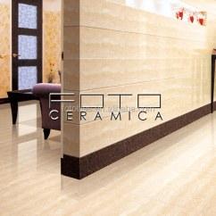 Vitrified Floor Tiles Design For Living Room Affordable Rugs Foto Kerala Polished Tile