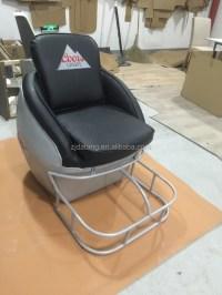 List Manufacturers of Football Helmet Chair, Buy Football ...