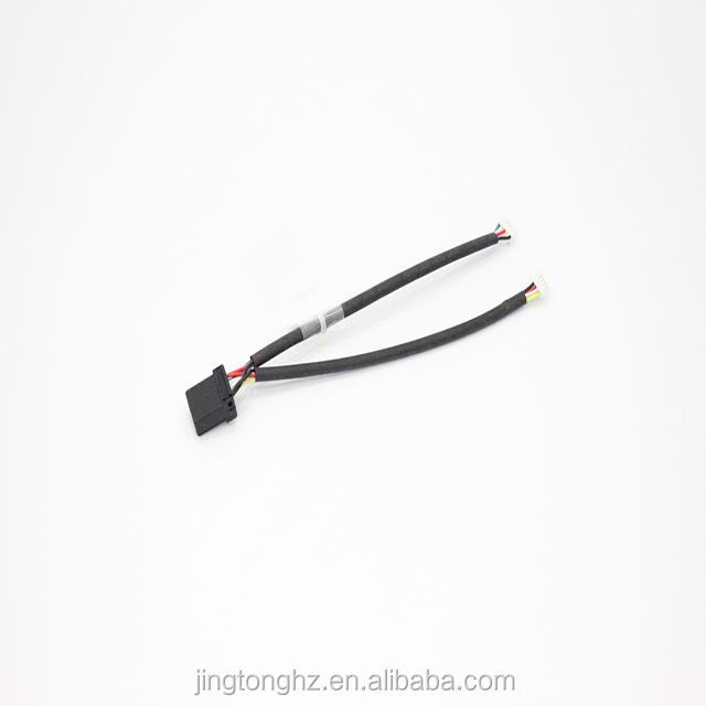 922000007 Wire Harness Ga10 Wire Harness Auto Custom