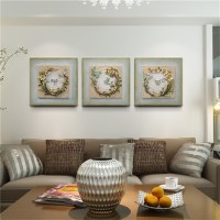 Factory Price Home Decoration Items,Home Decoration ...