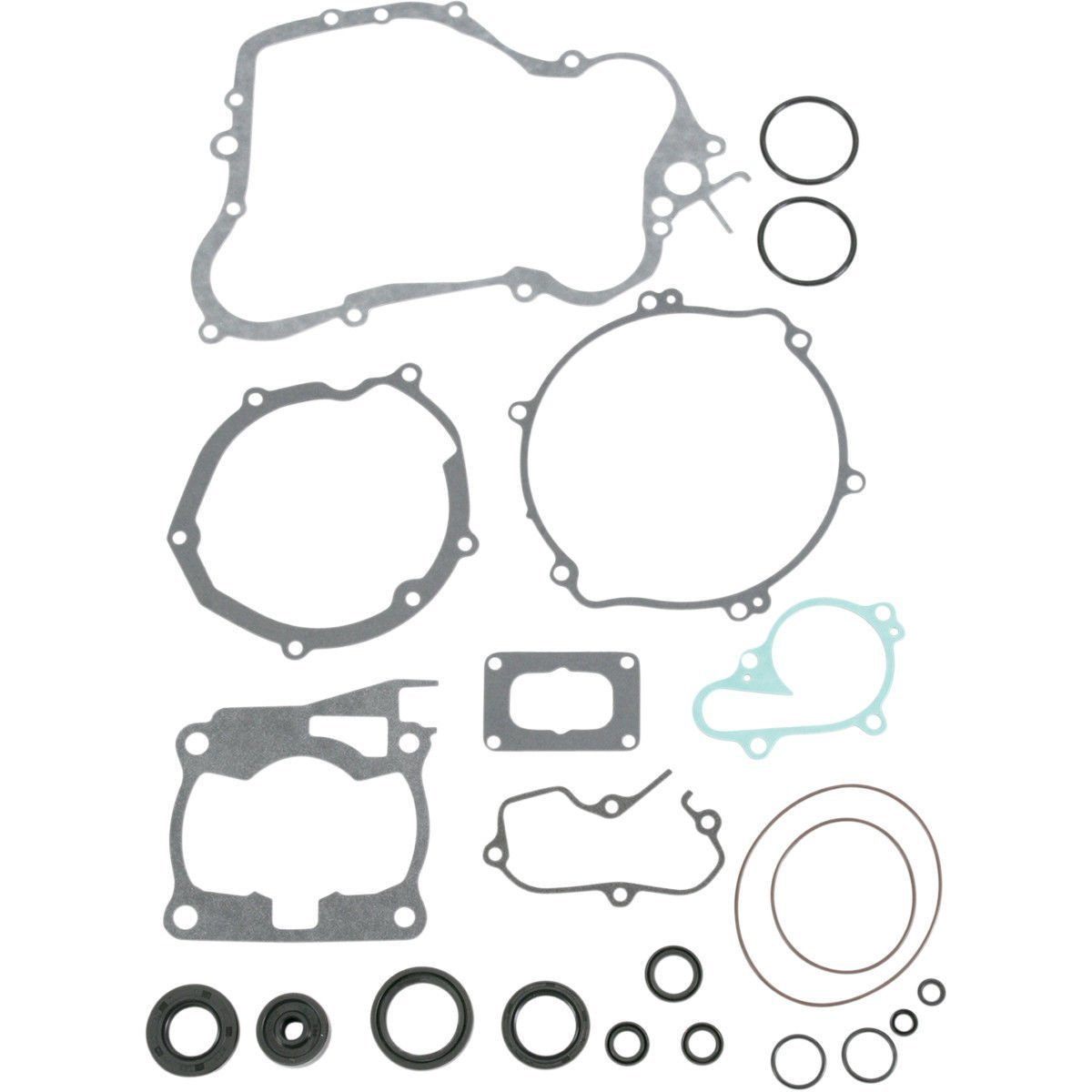 Cheap Yz F, find Yz F deals on line at Alibaba.com