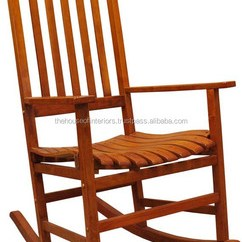 Rocking Chair Antique Styles Dining Covers At Walmart Buy Cheap