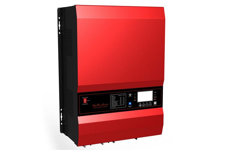 Circuit 10kw Inverter Pure Sine Wave Buy 10kw Inverter Pure Sine