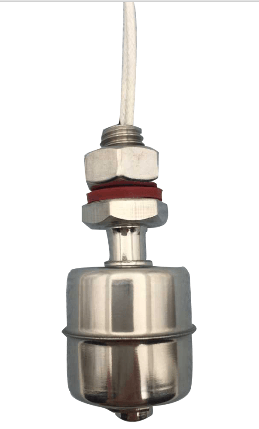 Png Stainless Steel Float Switch Sf Stainless Steel Float Switch Http