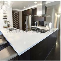 Kitchen Tabletops High Quality Knives Customize Artificial Marble Acrylic Solid Surface Counter Top Countertops Buy Table Tops