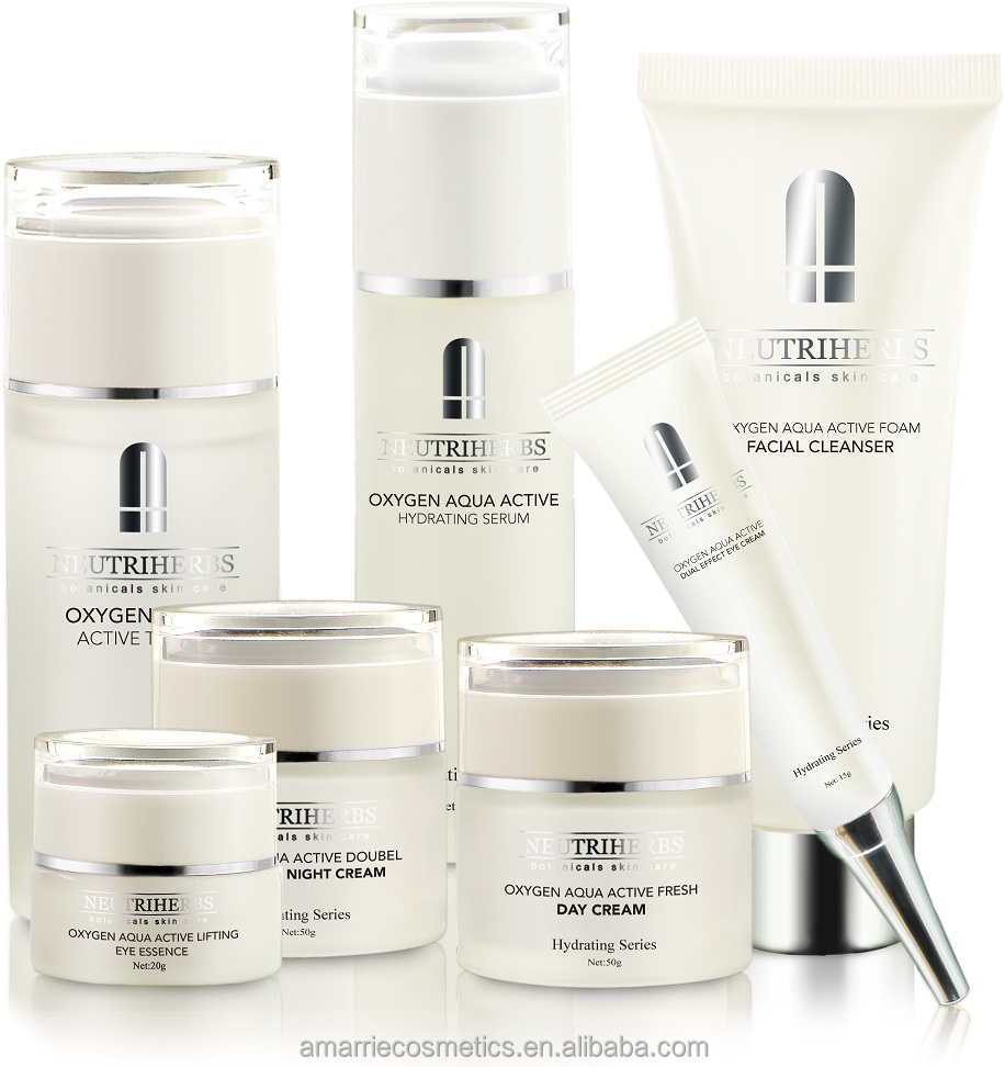 Fresh Face Products Sale