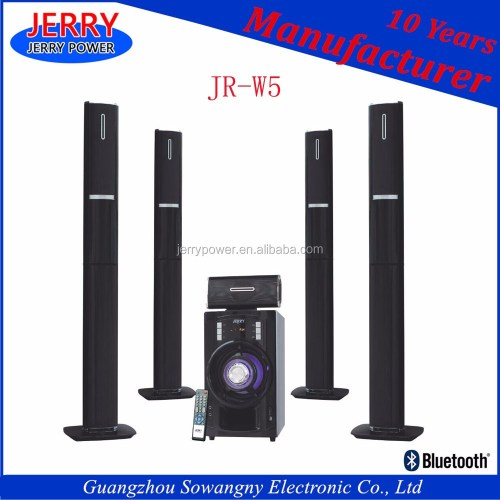 small resolution of home amplifier 5 1 power amplifier type and 6 5 1 channels home theater