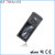 High Quality Gps G-sensor R300 2.7 Inch Screen Dual Lens