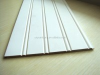 Mdf Wood Panel Mdf Paneling For Walls - Buy Mdf Panel,Mdf ...