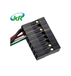 kr2542 to type a cash registers wiring harness [ 1200 x 1200 Pixel ]