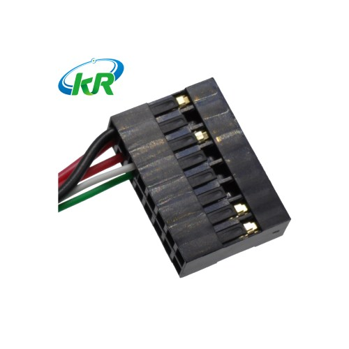 small resolution of kr2542 to type a cash registers wiring harness