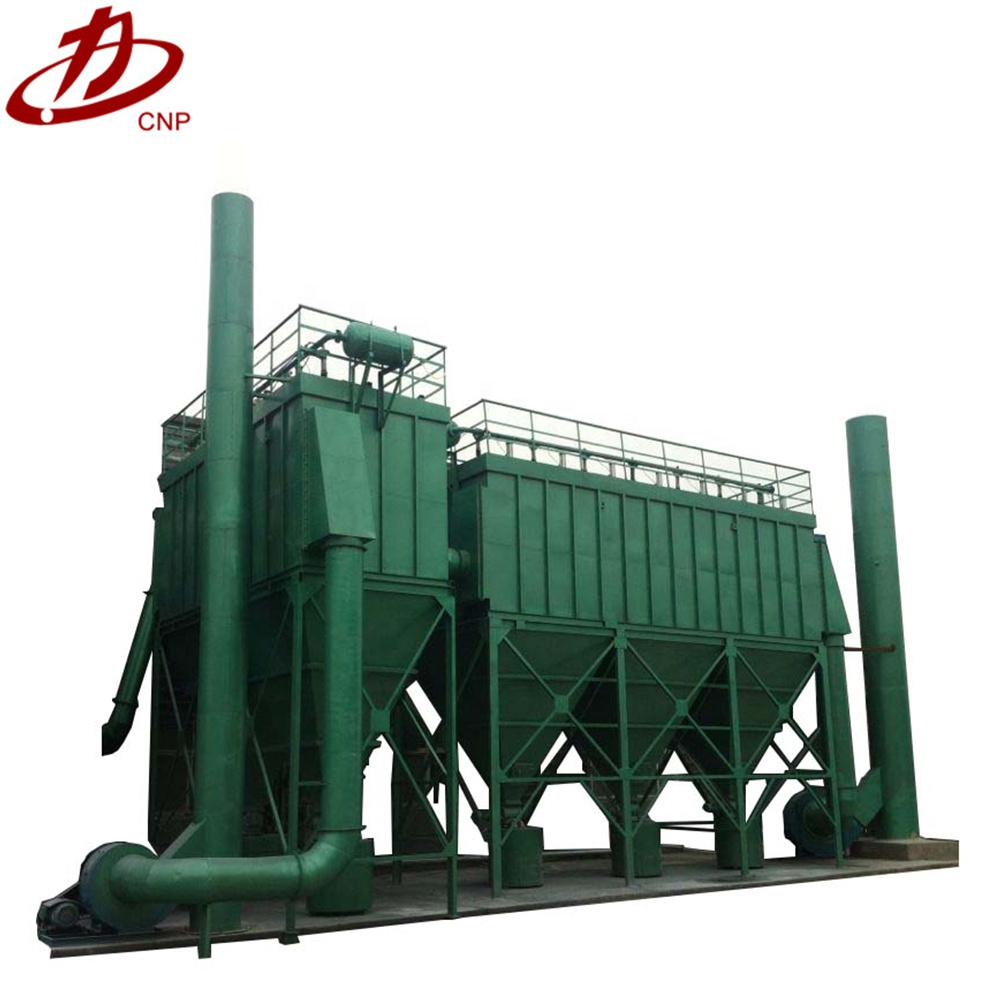medium resolution of shaft furnace dust collector cyclone bag filter buy cyclone bag filter silo bag filters for dust collector silo bag filter product on alibaba com