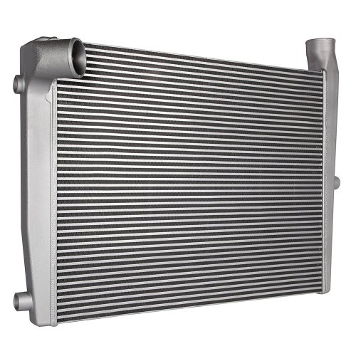 small resolution of get quotations eccpp charge air cooler for van hool bus