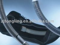 Fuel Delivery Hose - Buy Corrugated Fuel Hose,Nylon Fuel ...