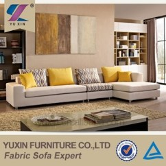Living Room Prices Beautiful Canvas For Foshan Shunde Furniture Corner Sofa Set Designs And Sectional L Shape