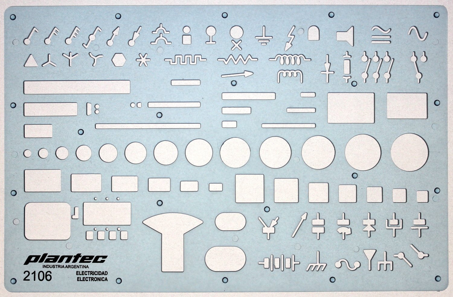 hight resolution of electrical and electronic installation symbols drawing template stencil engineering drafting supplies layout plan schematic