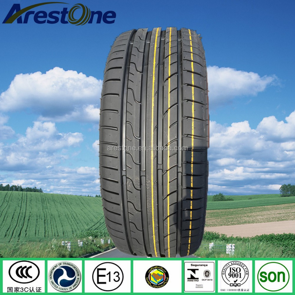 hight resolution of cheap hankook tyre price in malaysia from tyre factory