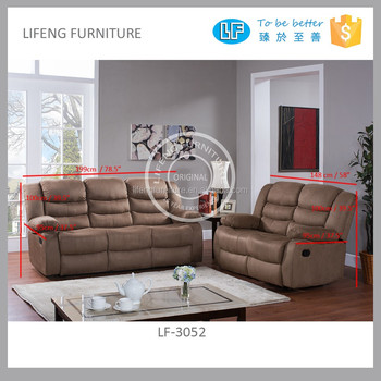 comfortable swivel chair modern orange accent new style rocker lf 3052 buy
