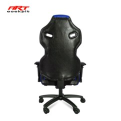 Game Of Thrones Office Chair Best Gaming Computer Chairs Racing Ergonomic Mesh Buy