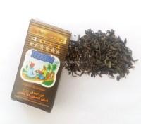 Good Aroma Loose Tea-wholesale Chunmee Tea Leaves - Buy ...