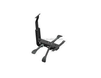 office chair levers picnic folding chairs three heavy duty swivel mechanism buy
