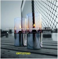 High Quality Glass Lamp Shade - Buy Chimney,Glass Bead ...