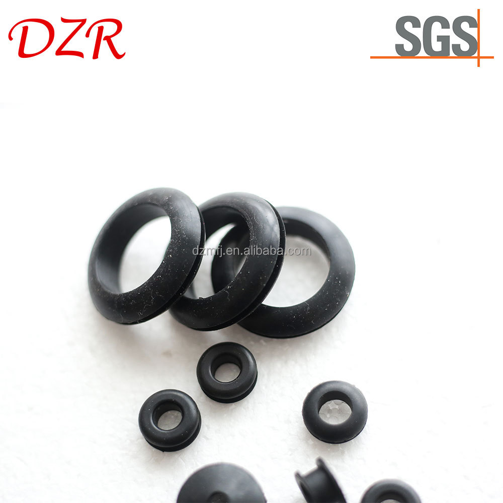 medium resolution of electric rubber grommet electric rubber grommet suppliers and manufacturers at alibaba com