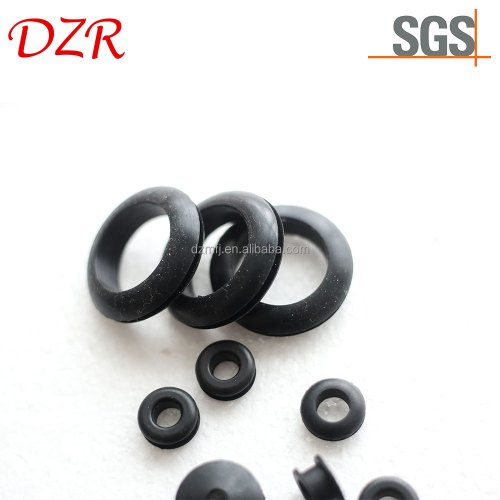 small resolution of electric rubber grommet electric rubber grommet suppliers and manufacturers at alibaba com