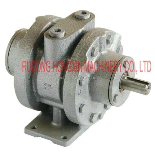 small resolution of hx8am f130 flange mounting pneumatic motor gast model 8am arv 70 pneumatic