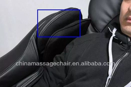 anti gravity sex chair cover hire somerset rk7803 luxury zero massage view