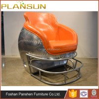 Vintage Dallas Cowboys Living Room set Helmet Chairs t