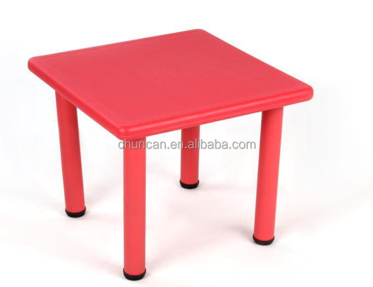 Table And Chair Sets Cheap