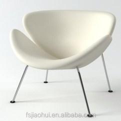 Orange Slice Chair Table Rentals Orlando Replica Designer Furniture Pierre Paulin Buy