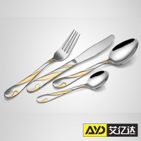 Unique Cutlery Set,Stainless Steel Cutlery Sets,Wedding ...