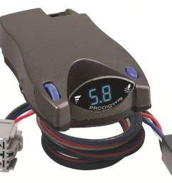 tekonsha p2 prodigy brake control wiring harness for nissan armada titan frontier pathfinder infiniti qx56 controller plug play wire kit  [ 1024 x 792 Pixel ]