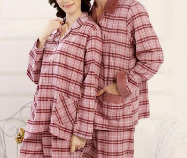 Wholesale Family Christmas Pajamas Women Sleepwear Couple Cotton Pajamas Buy Cotton Popular Pajamascouple Cotton Pajamaspajamas For Couple Product On
