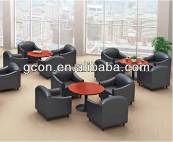 living room set diy brown rugs furniture sofa space office for use