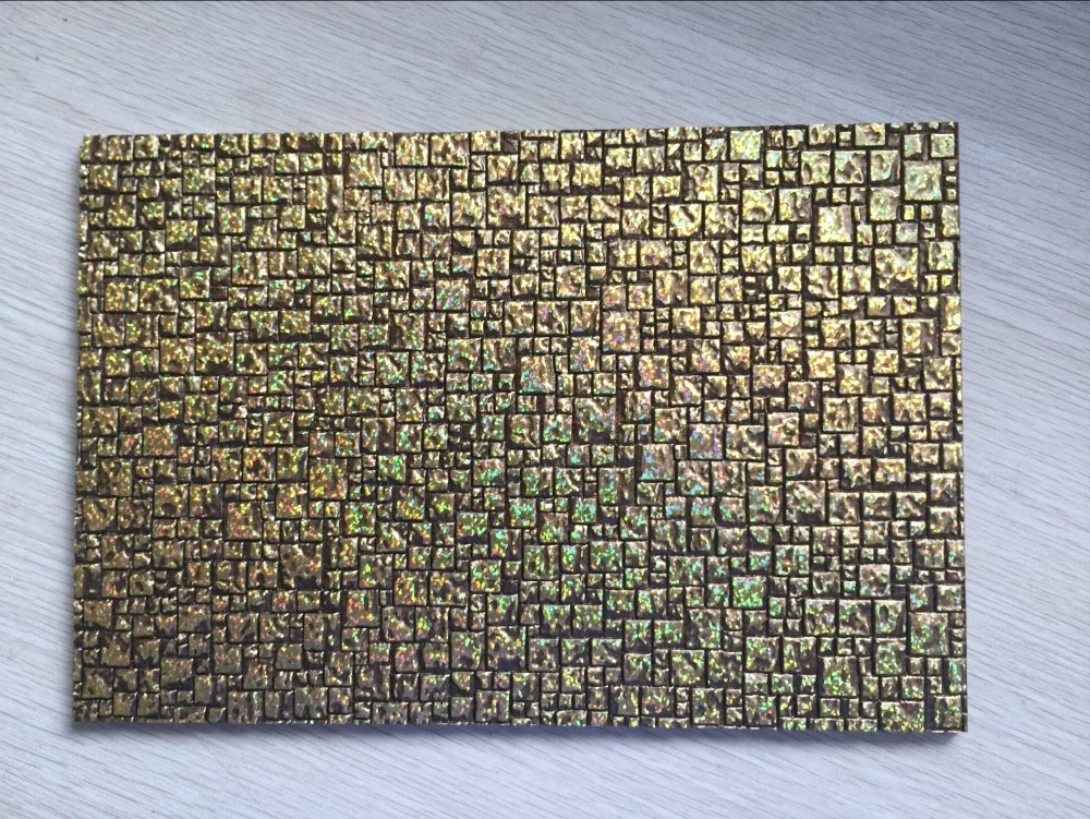 Interior Decorative Charcoal Wall Panel  Buy Interior