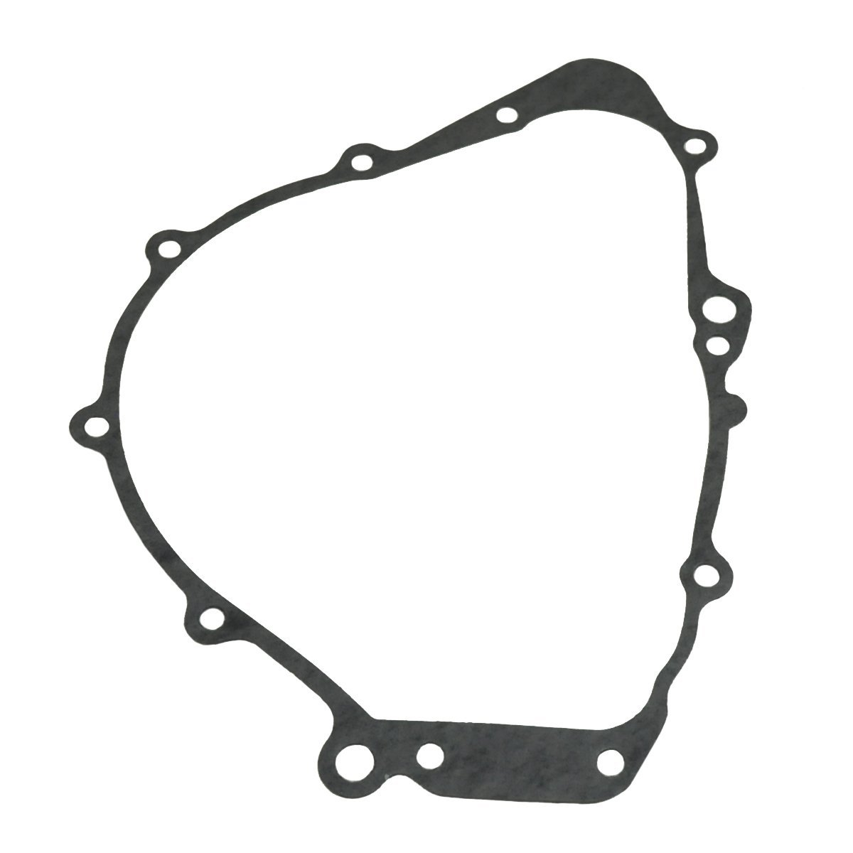 Buy THIS IS A NEW AFTERMARKET STATOR COVER GASKET FOR THE