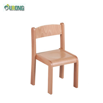 cheap wood chairs swing chair tree small children type and material daycare center furniture child